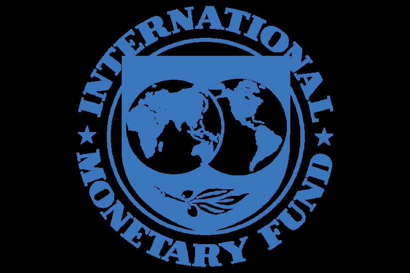 Ukraine bekommt Milliarden vom IWF für Krisenkampf