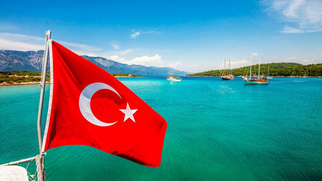 Türkei erwartet Aufhebung der Reisewarnung für deutsche Touristen