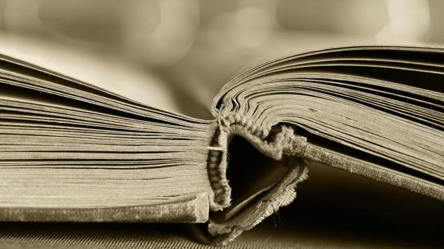 Frankreichs Buchbranche fordert Nothilfe