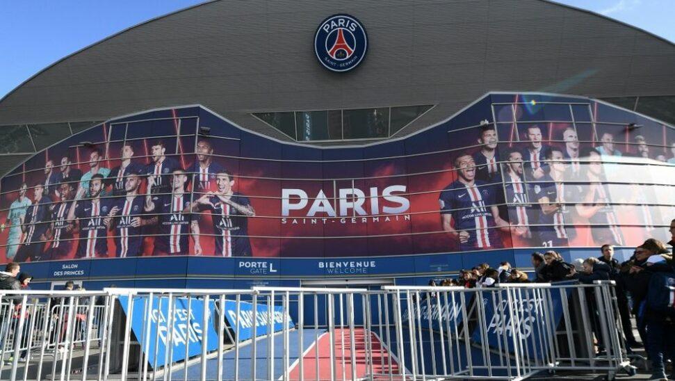 In Frankreich soll Fussball-Saison im August starten
