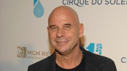 Gründer des Cirque du Soleil will Unternehmen zurückkaufen
