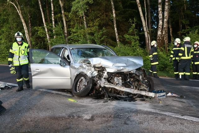 Heuer bisher deutlicher Rückgang bei Verkehrstoten