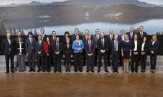 EU-Europaminister erörtern Lockerungen und Hilfspläne