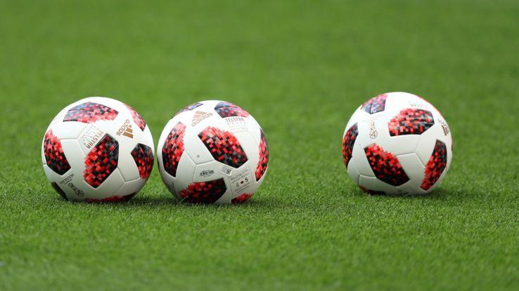 Trainer einig: Lust auf Fußball größer als Corona-Bedenken