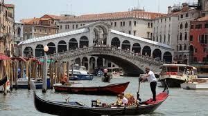 Italien für Neustart des EU-Tourismus am 15. Juni