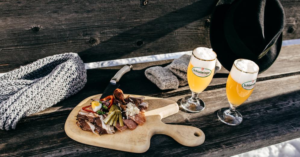 Steuererleichterungen für Gastronomie beschlossen