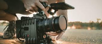 Kultur-Neustart: Bis zu 25 Mio. Euro Ausfallzuschüsse für Filmbranche