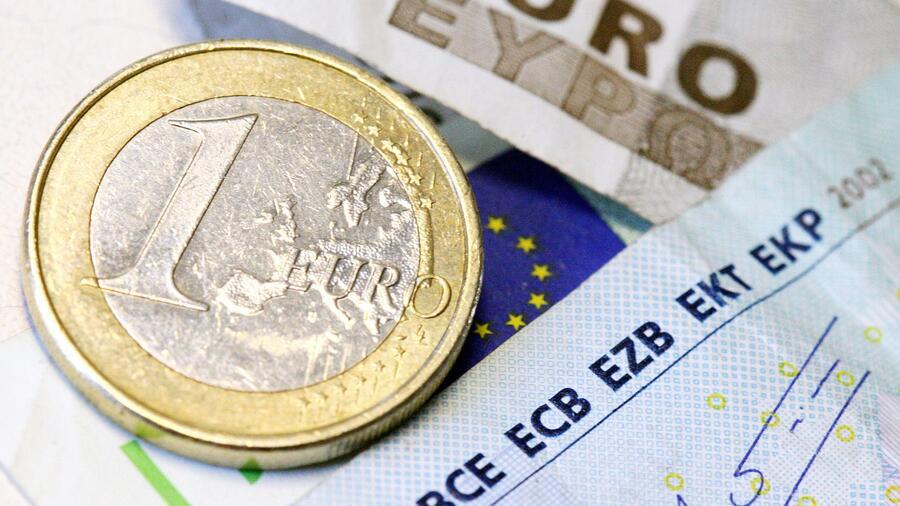 EU-Kommission schlägt 750-Mrd-Aufbauplan und 1,1 Bio.-Budget vor