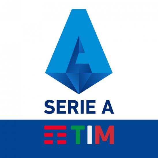 Italiens Serie A will mit vier Nachtragspartien starten