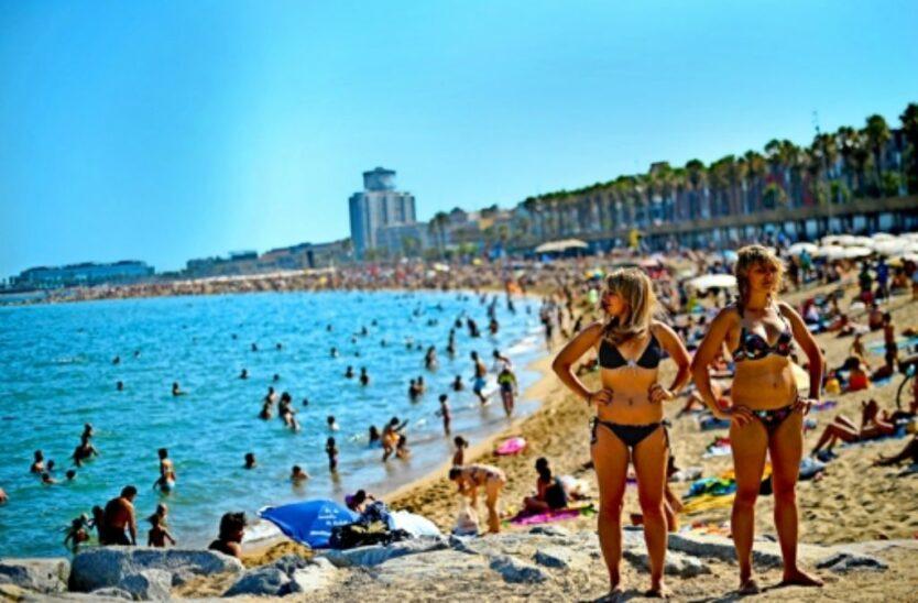 Spanien will schon vor Juli Touristen ins Land lassen