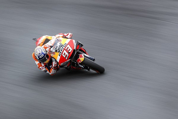 Auch Motorrad-Grand-Prix von Japan abgesagt