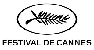 Auch ohne Filmfest: Cannes vergibt Gütesiegel statt Trophäen