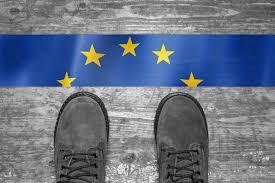 EU-Länder wollen EU-Außengrenzen ab Juli öffnen