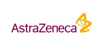 AstraZeneca startet mit Produktion von Impfstoff