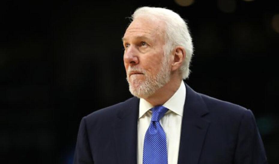 """NBA-Coach Popovic: Floyd-Tod für Weiße """"beschämend"""""""