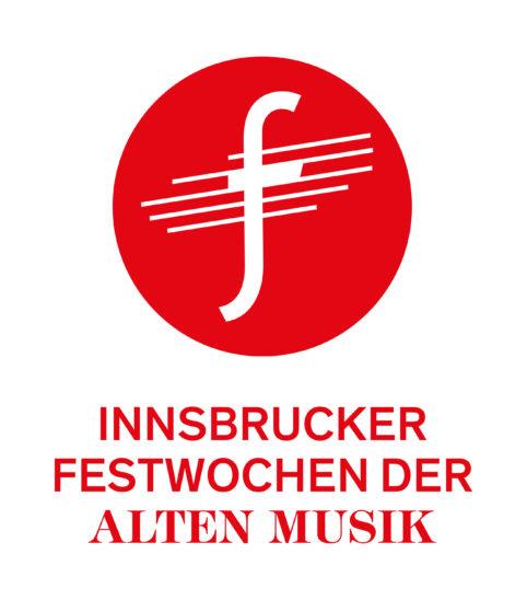 Innsbrucker Festwochen finden statt