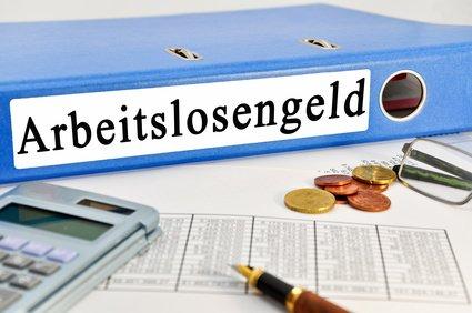 Agenda Austria: Arbeitslosengeld vorübergehend erhöhen
