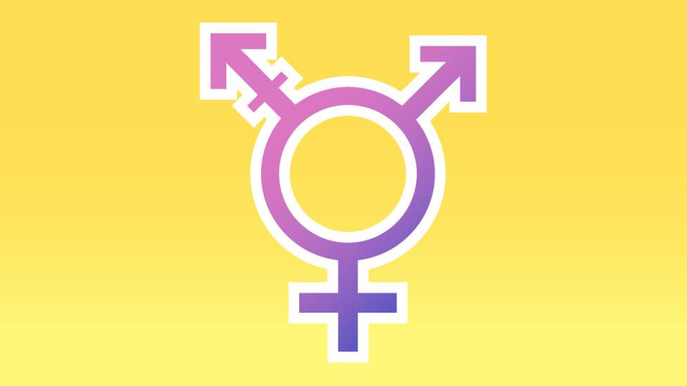 Drittes Geschlecht: NEOS macht Druck gegen Kickl-Erlass