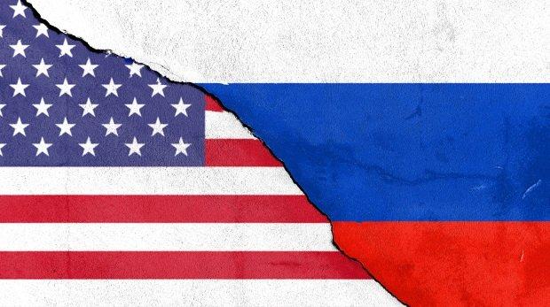 Russland will an Abrüstungsvertrag mit den USA festhalten