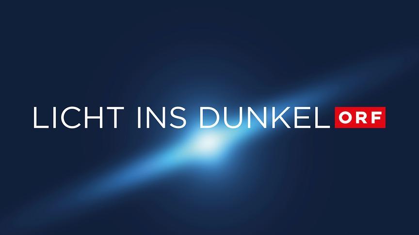 """47. """"Licht ins Dunkel"""" brachte 16,9 Millionen Euro ein"""