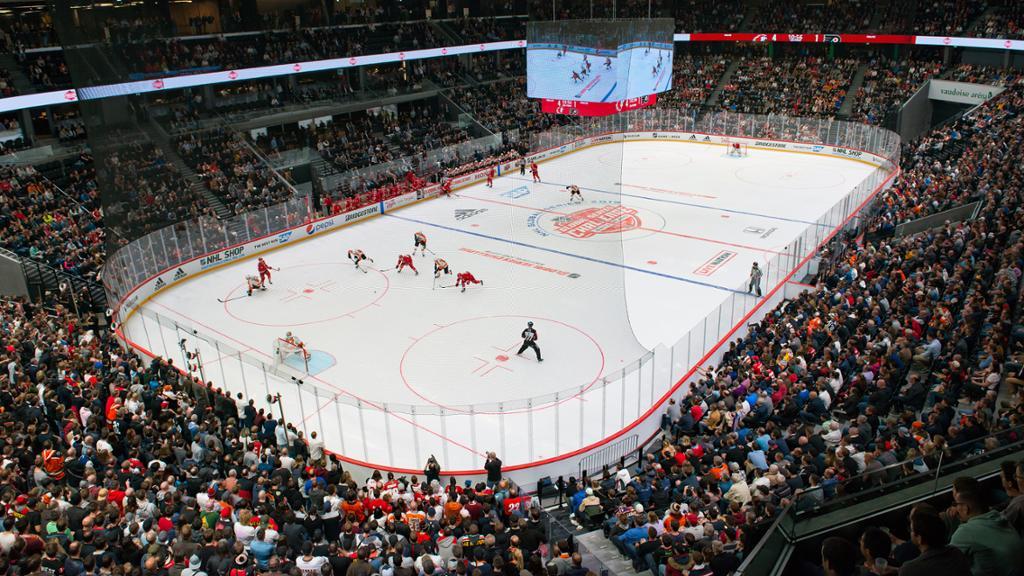 Eishockey Wm 2021 Termin
