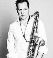 Andreas See Quartett