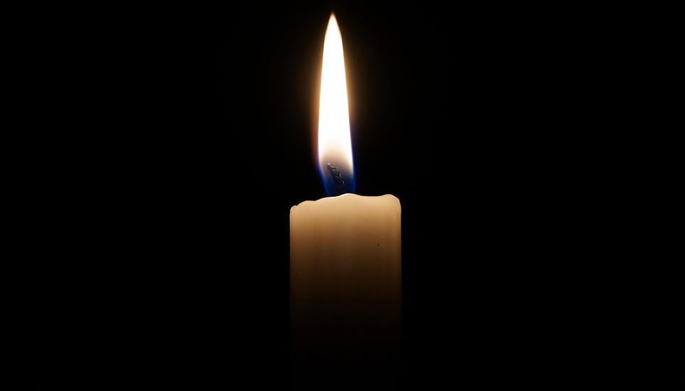 Ordensschwester aus OÖ in Südafrika gestorben