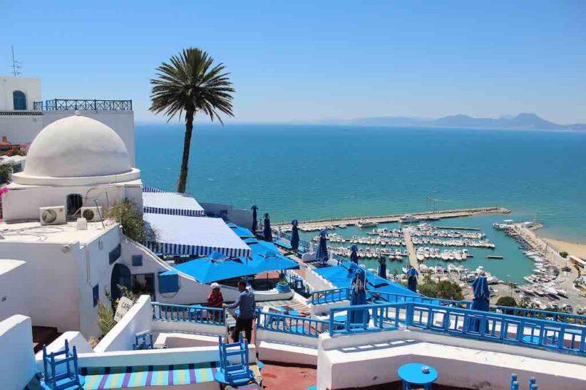Urlauber aus Österreich können ab Samstag nach Tunesien