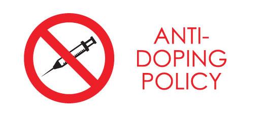 Anti-Doping: Beispielloser Streit zwischen USA und WADA