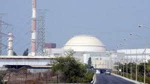 Zwischenfall in der iranischen Atomanlage Natans