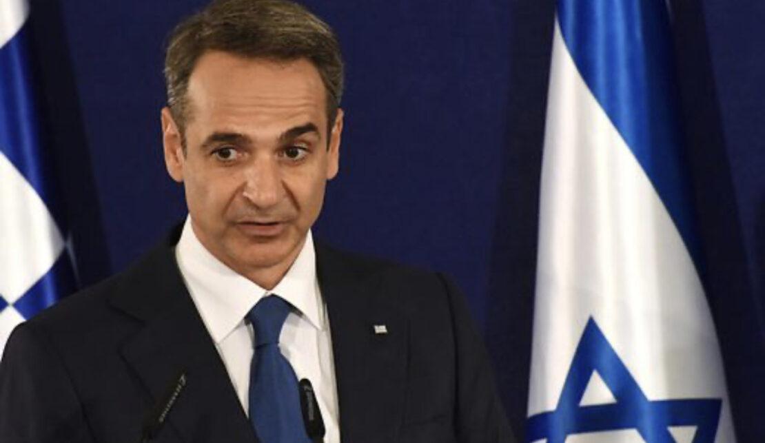 Griechenland lehnt strikte Auflagen für EU-Coronahilfen ab