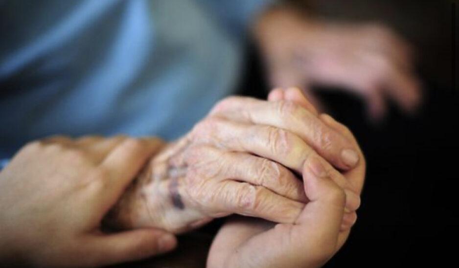 Kosten für Pflege-Regress-Aus steigen bis 2030 auf 600 Mio.
