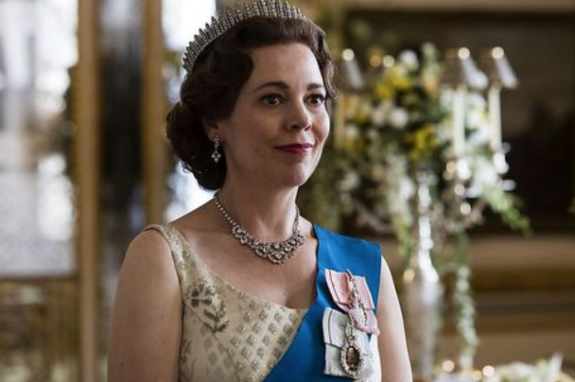 "Netflix-Serie ""The Crown"" bekommt sechste Staffel"