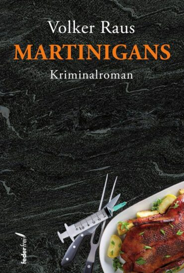 Martinigans | Volker Raus