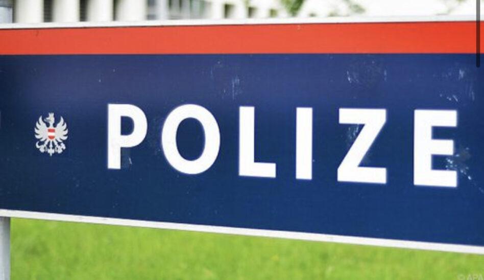 Neuer Corona-Cluster um zwei Polizeiinspektionen in Salzburg