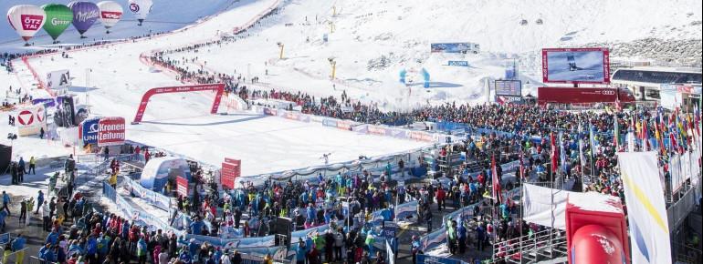 FIS prüft wegen Corona Optionen für Skirennen