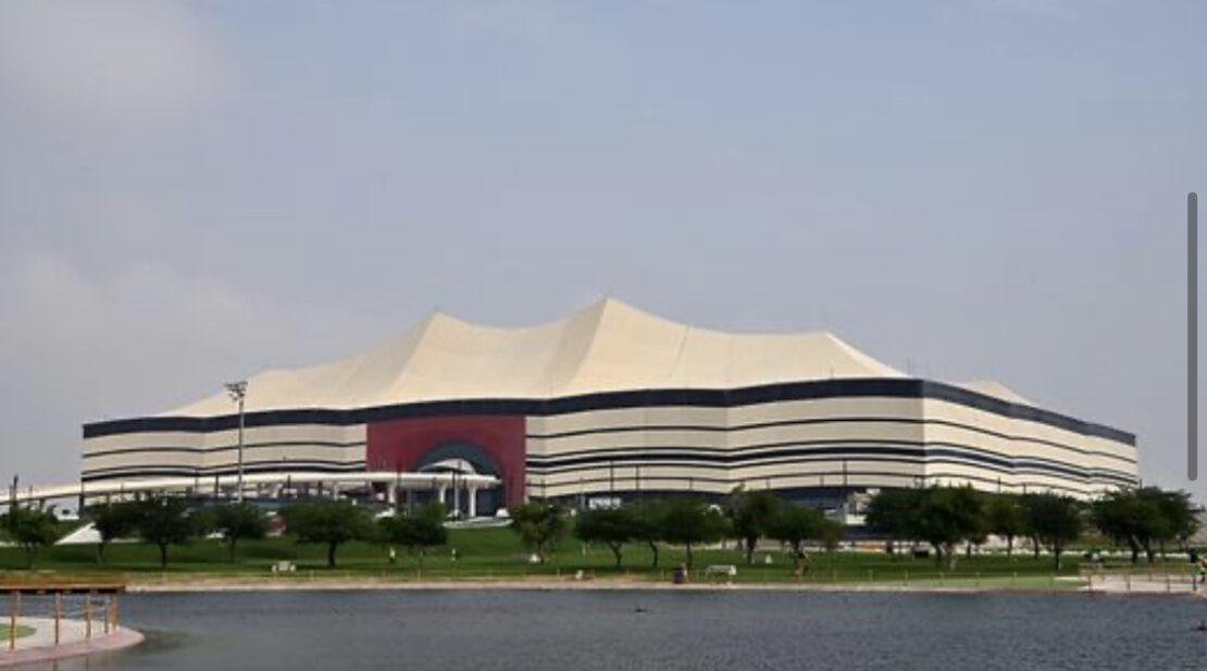 Vier Spiele pro Tag in Gruppenphase bei WM 2022 in Katar