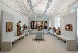 Dom Museum Wien erhält Österreichischen Museumspreis 2020