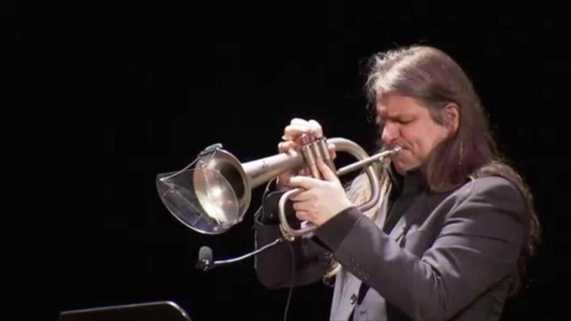 """Österreich laut Jazzmusiker Hackl keine """"Kulturnation"""" mehr"""