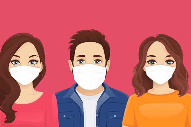 SPÖ für Maskenpause alle zwei Stunden