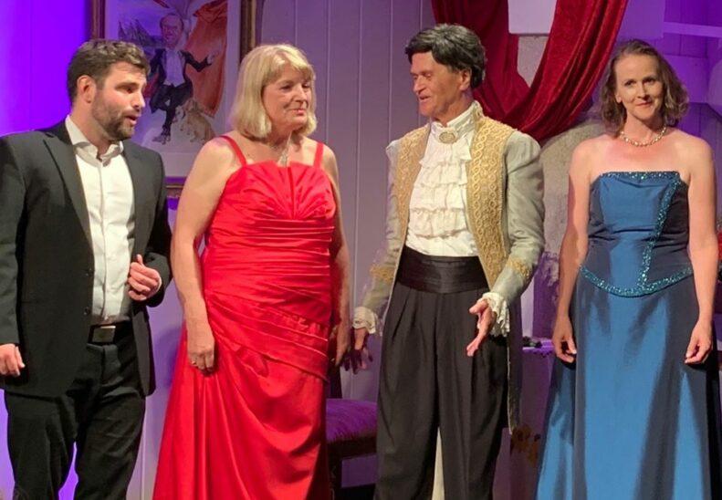 Operetten Gala