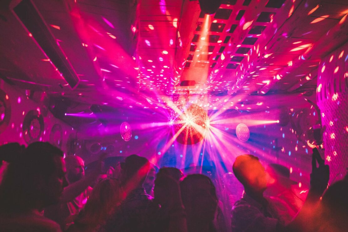 Corona: Italien schließt Discos und Tanzlokale