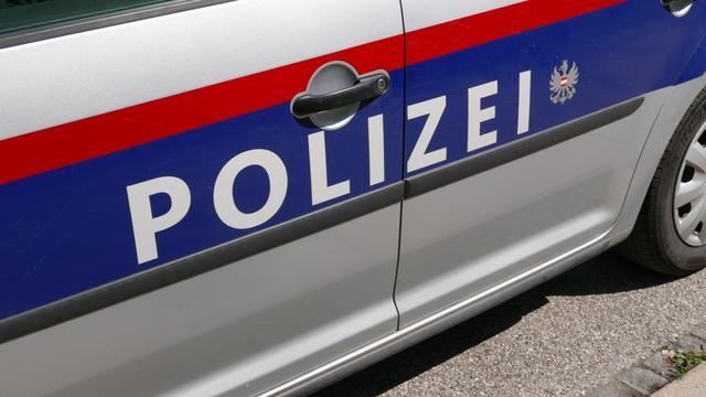 Schweizer wegen Rechnung auf Lokalchefin in Wels losgegangen
