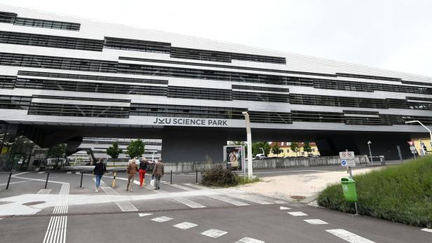 Pläne für neue TU in Linz sorgen für Überraschung