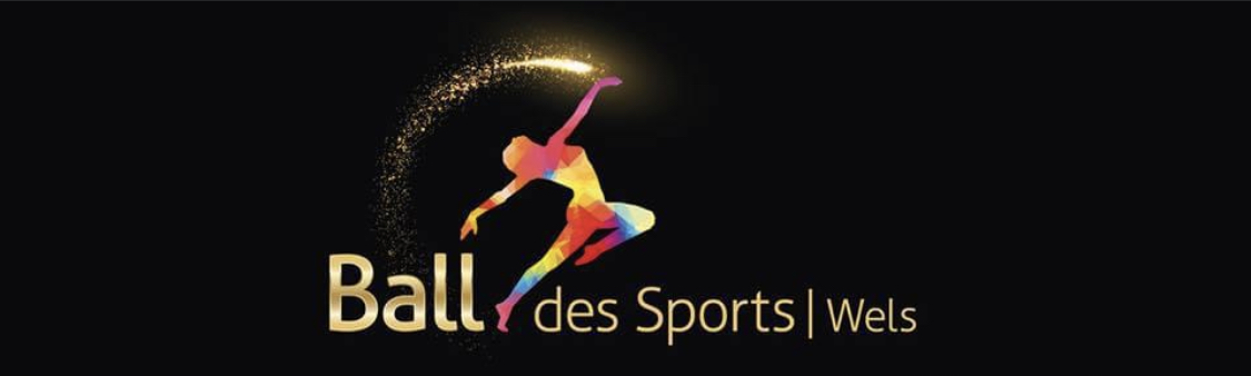 Ball des Sports Absage