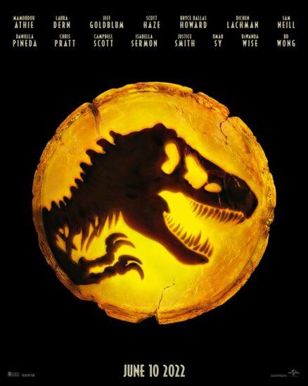 "Kinostart der ""Jurassic World""-Fortsetzung verschoben"