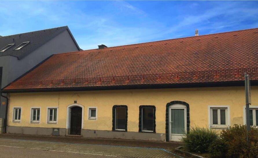 Heidehaus Marchtrenk