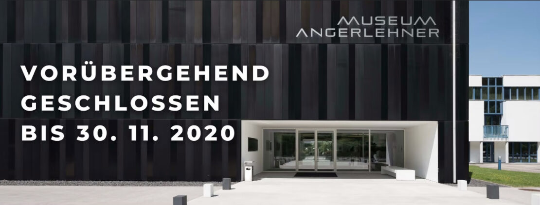 Museum Angerlehner