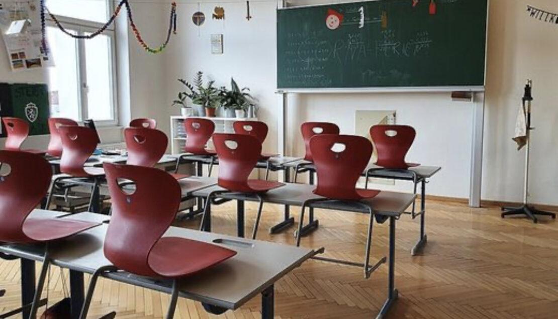 Schulschließungen kommen vor Verfassungsgerichtshof