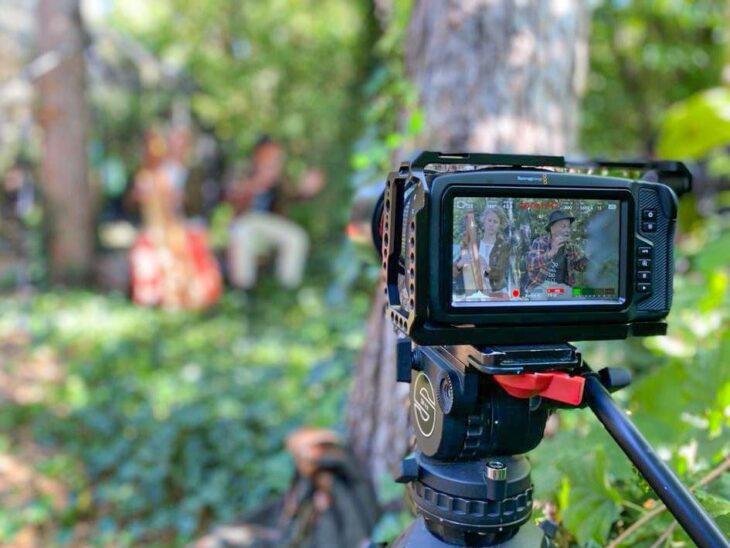 Tiergarten Wels